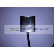 Conversor Hdmi A Vga Con Salida De Audio / Cable Incluido