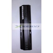 Bateria Para Notebook Hp Dm4 Mu06 Mu09