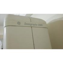 Mamografo Ge Senographe Dmc Año 2005