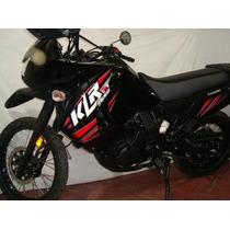 Kawasaki Klr650,importamos Para Vos,canalizamos Todo,eeuu.