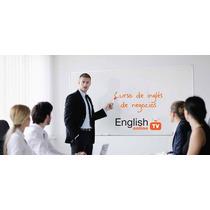 Clases Ingles De Negocios - Business English 1° Clase Gratis