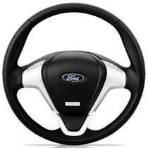 Volante Ford