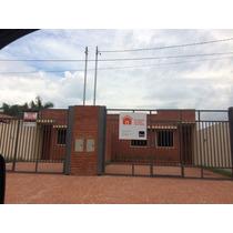 Vendo Duplex En Villa Elisa Y5106