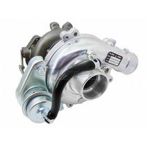 Turbo - Toyota Hilux 2.5 - D4-d / 2kd-ftv