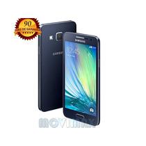 Samsung Galaxy A3 Azul Liberado Garantía Envío