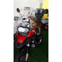 Yamaha,suzuki,klr,honda,te Traemos Tu Moto  Desde Eeuu.
