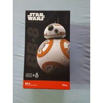 Bb-8 Sphero - Disney