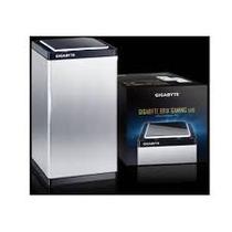 Comp Giga Brix Gb-bni5hg4-950 Gamer 2.3/hdmi/mdp/.