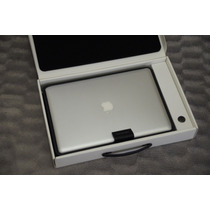 Apple Macbook Pro Core I7   +19496522464