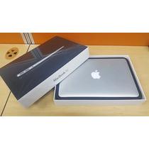 Batería Original Apple Macbook Pro 15  A1707 A Finales De 20