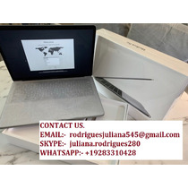 Apple Macbook Pro 13 Mpxy2b/a I5 3.1ghz 8gb Ram 512gb