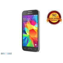 Samsung Galaxy Core Prime Negro Liberado Garantía Envío
