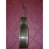 Guitarra Clasica De Concierto