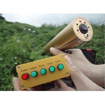Detector De Oro, Plata Larga Distancia Direcional Aks 2016