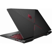 Omen Gaming Laptop Intel Core I7 Windows 10