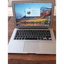 Vendo Macbook Air De 13 Pulgadas Año 2017