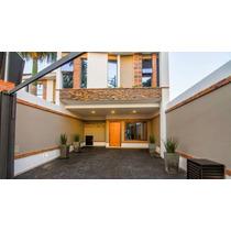 Vendo Tres Duplex A Estrenar En Asuncion, Barrio Herrera A14