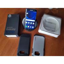 Nuevo Samsung Galaxy S7 Edge
