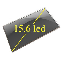 Pantalla 15.6 Led Para  Notebook De  40 Pines Hd