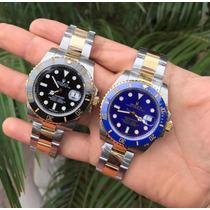 Relojes Rolex Full Price