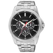 Reloj Citizen Multifunción (ag8340-58e)