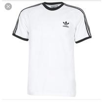Camisa Sem Manga adidas