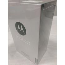 Moto Z Play 1635  32gb