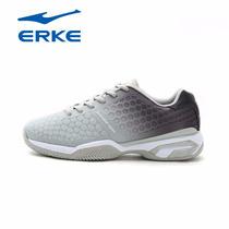 Zapatilla Erke Tennis Hombre 11116112091-103