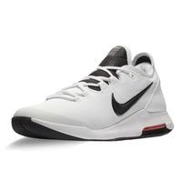 Zapatillas Nike Airmax Deportivo Tenis Masculino Original