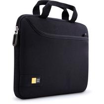 Estuche Para Tablet De 10 Case Logic Tneo110