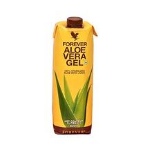 Suco De Aloe Forever - 1 Litro
