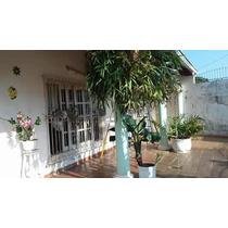 Hermosa Casa En Oferta.!!cod E 2030