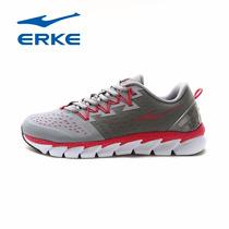 Zapatilla Erke Running Mujer 12116303156-102