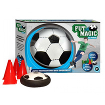 Fut Magic Juego De Pelota Futbol Flota Original