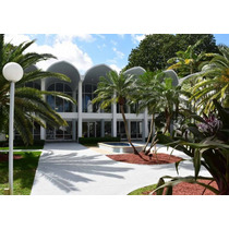 Departamento En Venta Miamimiami, Florida