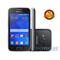 Samsung Galaxy Ace 4 Lite Blanco Negro Liberado Garantía