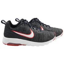 Zapatillas Nike Air Deportivo Tenis Masculino Original Nuevo