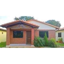 Vendo Casa En Barrio Cerrado En Limpio Codg324