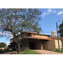 Vendo Hermosa Residencia En Asuncion Barrio Ykua Sati A1630