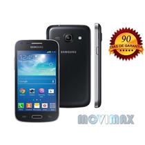 Samsung Galaxy Core Plus Negro Liberado Garantía Envío