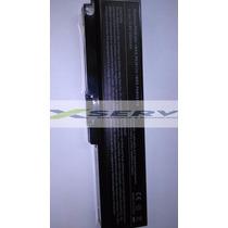 Bateria De Notebook Toshiba C645 C655  Pa3817u-1brs