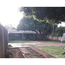 Vendo Casa En Cde, San Antonio E2146
