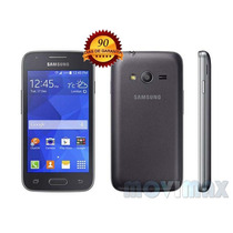 Samsung Galaxy Ace 4 Blanco Negro Liberado Garantía Envío