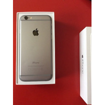 Apple iPhone 6 64gb   +19496522464