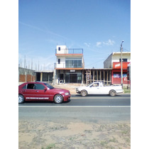 Alquilo Departamento En Ypane J4063