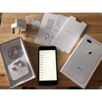 Brand New Apple Iphone 7 256gb Packaged And Sealed In A Box