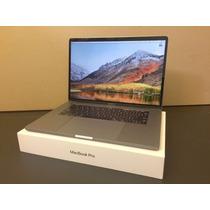 Apple Macbook Pro Retina 13.3  I5 3.1ghz 8gb 256gb Touchbar