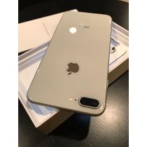 Brand  New Apple iPhone 8 Plus  256gb Unlocked