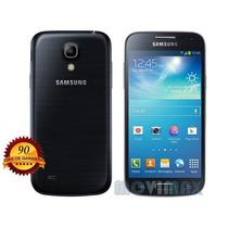 Samsung Galaxy S4 Mini Blanco Azul Liberado Garantía Envío